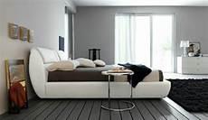 household of plastic schlafzimmer luxus