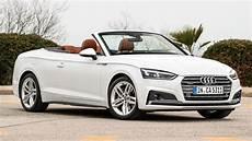 Audi A5 Cabriolet 2017 Sell My Car Buy My Car