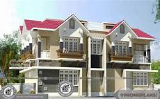 kerala house models and plans photos modern kerala house plans with photos free download