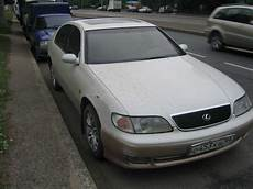 how things work cars 1996 lexus gs auto manual 1996 lexus gs300 pictures 3000cc gasoline fr or rr automatic for sale