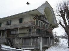3 Generationen Haus - 3 generationenhaus forst