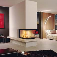 spartherm arte u 70h arte u series by spartherm the fireplace specialist