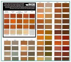 home depot deck paint colors