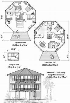 stilt house plans online house plan 2115 sq ft 3 bedrooms 2 baths two