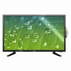 dyon sigma 24 pro x fullhd led tv fernseher bei real