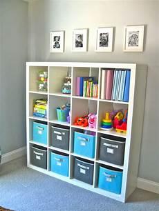 Etagere Chambre Enfant Idee Etagere Chambre Enfant