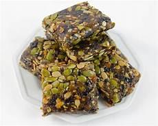 Healthy Seed Bar 10 best healthy mixed nut bar recipes