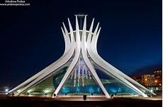 kathedrale brasília mart 237 nez ant 243 n arquitectos la arquitectura moderna de