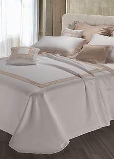 biancheria letto biancheria da letto pistoia toscana vendita biancheria da