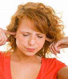 deboucher les oreilles comment se d 233 boucher les oreilles 8 233