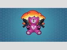 Risultati immagini per fortnite   Cartoon wallpaper hd
