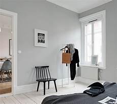 peinture gris clair avec images peinture gris clair