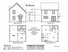 dormer bungalow house plans dormer bungalow floor plans decoration designs dormers