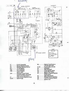 honda generator remote start wiring diagram free wiring diagram