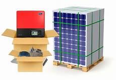 stecker pv anlage pv anlage ohne speicher voltstore de photovoltaik shop