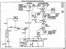Axxess Gmos Lan 02 Wiring Diagram Sle Wiring Collection