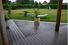 Terrasse Composite Leroy Merlin Avis Nos Conseils