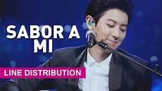 Distributeur K Line Line Distribution Exo K Sabor A Mi