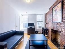 appartement new york new york apartment alcove studio apartment rental in