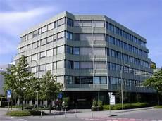 Weitere Mietangebote Ihr Firmensitz Im Siemens
