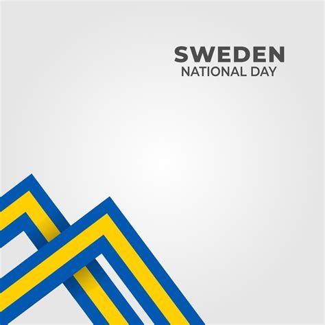 Suede En Suedois