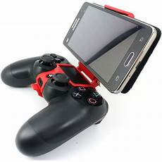 Controller Clip Cellphone Cl Playstation by Smart Clip Mobile Phone Cl Holder For Ps4