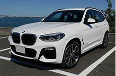 file bmw x3 xdrive 20d m sport alpine white cropped jpg wikimedia commons
