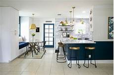 Interior Design For Kitchen Room Kitchen Trends 2020 Top 7 Kitchen Interior Design Ideas