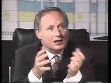 Sat 1 Oskar Lafontaine 1990