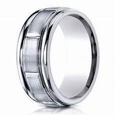 men s palladium contemporary wedding ring 6mm just men s rings