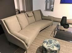divani scontati divani in offerta a prezzi scontati