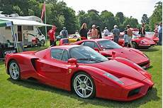 enzo auto enzo car top gear wiki fandom powered by wikia