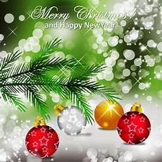 merry christmas wallpapers 2015 wallpaper cave