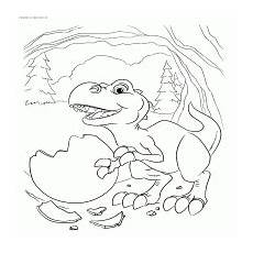 age animals coloring pages 17036 toddler dinosaur coloring page сartoon age 3 of the dinosaurs dinosaur coloring