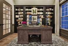 home decorators office furniture 22 home office furniture designs ideas design trends