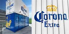 h corona αποκαλύπτει το pop up κατάστημά της the total retail