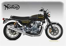 norton moto norton motorcycles motorcycles catalog with