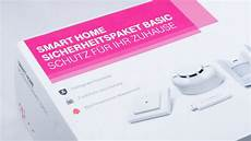 das telekom magenta smart home system im test techtest