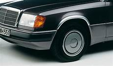 mb w124 coupe ensyst autoteile