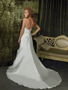 emelin s blog casual wedding offer an excellent opportunity to stay in touch with