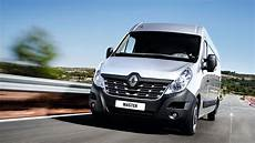 renault master 3 renault master iii front grill with badge 2015 onwards