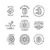 Car Logo And Emblem Templates Royalty Free Stock Image
