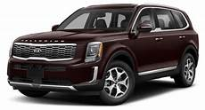 2020 kia telluride build and price 2020 kia telluride ottawa kia dealer build and price tool