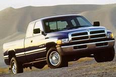 book repair manual 1999 dodge ram 1500 club regenerative braking 1997 dodge ram 2500 club cab pricing reviews ratings kelley blue book