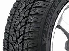 dunlop sp winter sport 3d dsst town fair tire
