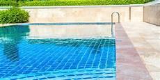 cout d une piscine prix de r 233 novation d une piscine co 251 t devis et conseils