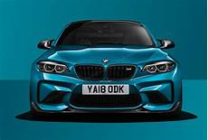 bmw m2 cs for 2017 could this be bmw s best driver s car by car magazine