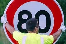 pétition 80 km h p 233 tition 183 gerard collomb non 224 la limite de vitesse 224