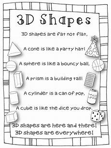196 best images about math plane solid shapes