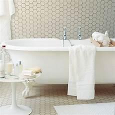 small bathroom floor ideas flooring for small bathrooms bathroom flooring ideas housetohome co uk